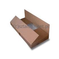 Karton duży