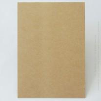 Rysownica - podkładka do rysowania 40x60 cm