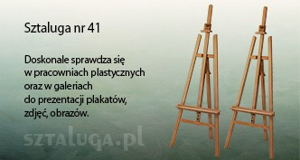 Sztaluga model 41